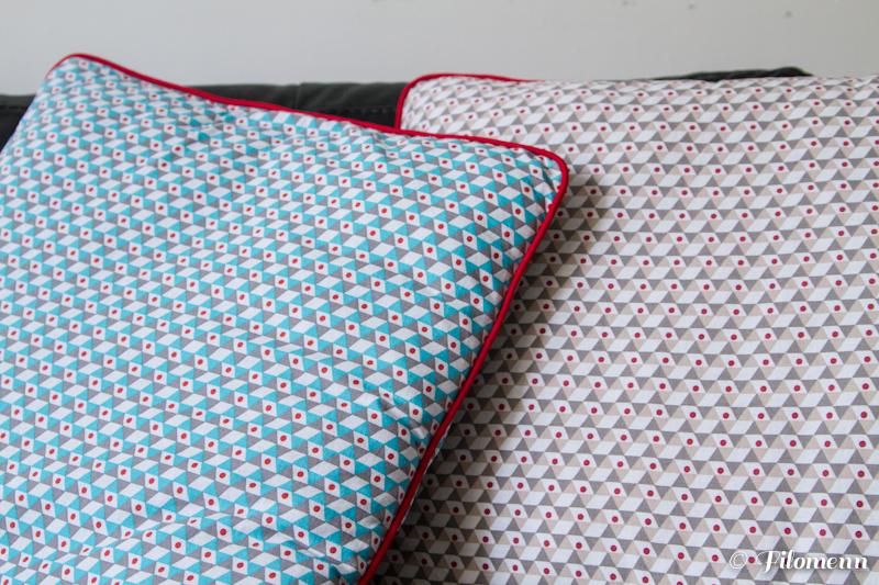 de nouvelles housses de coussins filomenn. Black Bedroom Furniture Sets. Home Design Ideas